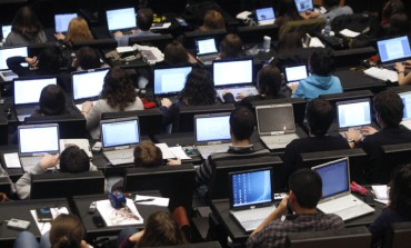 El congreso de Periodismo Digital amplía hasta el 1 de marzo el plazo para recibir comunicaciones