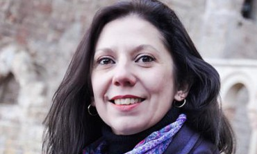 Tertulia Cultural María Moliner