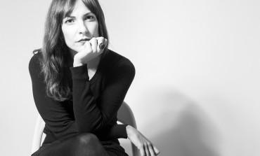 """La 44 edición del Festival de Cine distinguirá con el premio """"Ciudad de Huesca"""" a la directora Paula Ortiz"""
