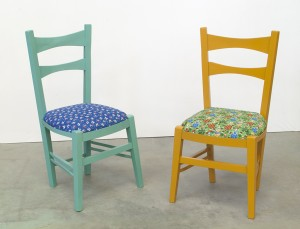Muebles Novato_sillas