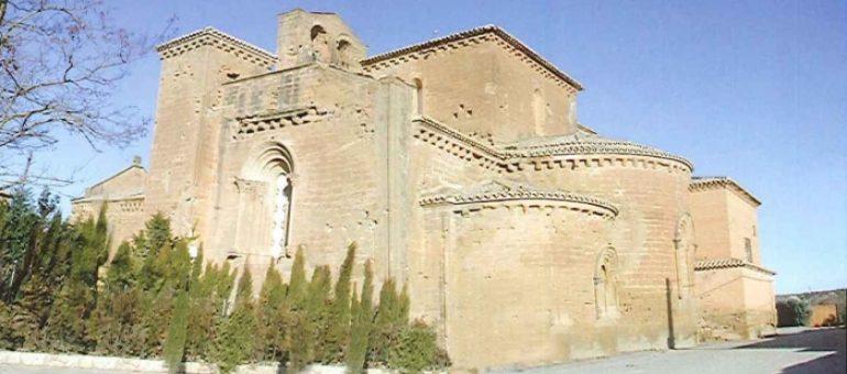 El juez de Huesca fija el 11 de diciembre para que Lérida entregue los bienes de Sijena