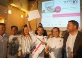 El Vidocq de Formigal representará a Huesca en el concurso nacional de tapas