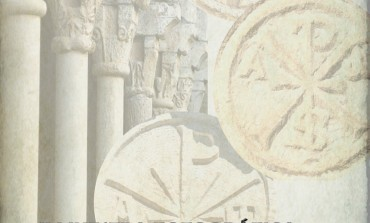 III Jornadas sobre Románico en Roda de Isábena
