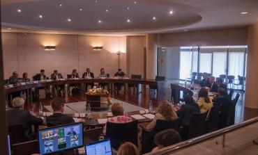 El Grupo Provincial Cambiar lleva al Pleno de la DPH una moción sobre conservación de bienes patrimoniales culturales