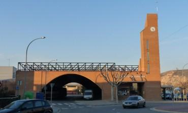 IU denuncia nuevos recortes de horarios en la línea de autobuses entre Fraga y Lleida