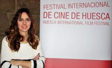 El Festival Internacional de Cine de Huesca convoca su 45 edición
