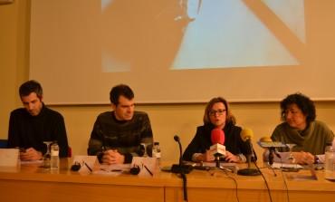 Fonz, Estadilla y Graus convocan el XVI concurso literario 'Condau de Ribagorza'
