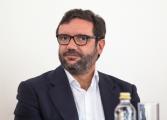 El impacto de las nuevas tecnologías en el periodismo, a debate en el 18º Congreso de Periodismo Digital de Huesca