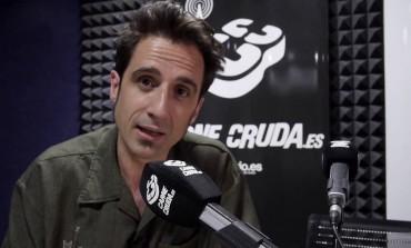 """El programa de radio """"Carne cruda"""" emitirá en directo desde el XVIII Congreso de Periodismo Digital de Huesca el especial """"Mujeres al borde de un ataque de medios"""""""