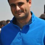 Mussaab Bashir