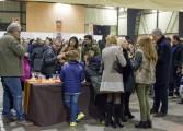 Trufa-te alcanza en Fraga su décima edición con el reto de popularizar el uso de la trufa en las cocinas de los hogares