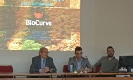 Biomasa, protagonista de la charla de BioCurve y Mo2 Ingeniería