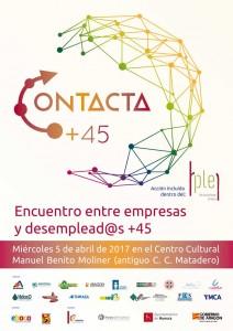 CONTACTA2017