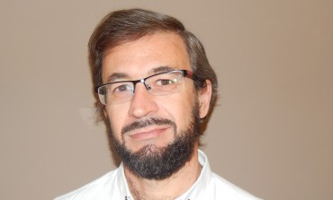 El Ataque Marsall de José Ramón Goméz Cabezas