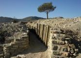 La Ruta Orwell distinguida con el Sello a la Excelencia Turística de Aragón por segundo año consecutivo