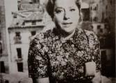 Homenaje a Maruja Callaved. Hecho En Los Pirineos. I Congreso Del Producto Y La Gastronomía De Los Pirineos