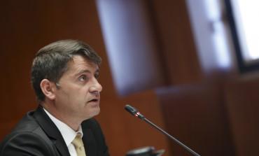 """Ciudadanos exige """"explicaciones y responsabilidades"""" ante la problemática de vertidos residuales de municipios del Pirineo"""