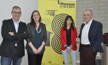 """""""El Mundo Today"""", premio Blasillo de Huesca 2016 del Congreso de Periodismo Digital 2016"""