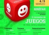 Jazz, teatro, un musical y otras propuestas similares en la oferta cultural de Binéfar para marzo