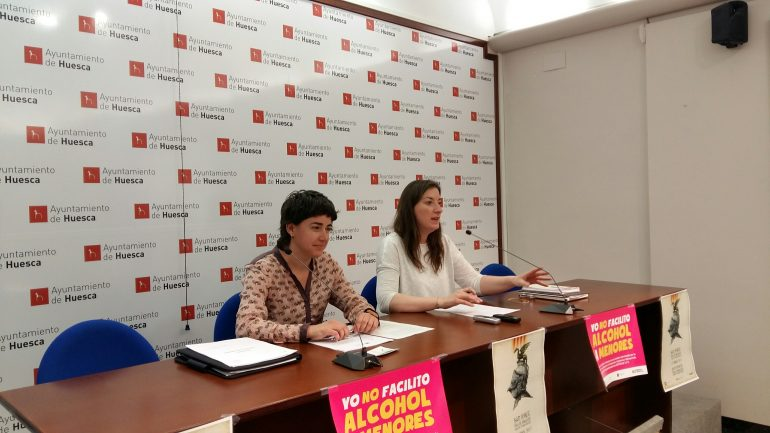 Más de 50 actos para celebración del Día de Aragón