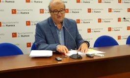 Ayuntamiento logra cerrar 2016 con superávit y destinará más de 2,5 millones a inversiones en la ciudad