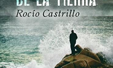 En el fin de la tierra de Rocío Castrillo. Reseña