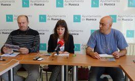 Un folleto bilingüe y divulgativo pretende dar respuesta a las preguntas más comunes sobre el aragonés