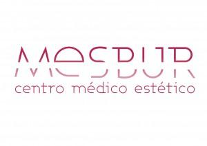MESBUR logo