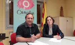 El Proyecto CONCILIA y la Fundación Cruz Blanca unen esfuerzos para ayudar a la mujer en riesgo de exclusión social