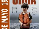 """Campaña """"Siria: justicia para las víctimas"""""""