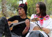 La XXVII edición del Festival Castillo de Aínsa se escribe en femenino