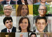 Fonz será un foro de política nacional en su estreno como sede de los Cursos Extraordinarios de la Universidad de Zaragoza