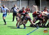 Crónica segunda edición Fat Rugby
