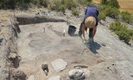 Arranca la Campaña Arqueológica de Los Monegros organizada por ACIAM