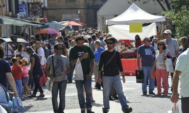 220.000 euros para la celebración de una treintena de ferias que miran especialmente a los productos de proximidad