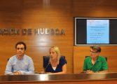 Grañén acogerá la próxima semana un nuevo curso de la Universidad de Zaragoza que aborda la fijación de población a través del fomento del empleo