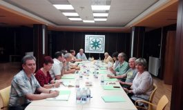 Adecuara propone subvencionar con ayudas Leader 43 proyectos de La Jacetania y Alto Gállego