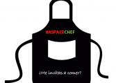 ASPACE Huesca, ASPACE Navarra, ASPACE Cáceres, ASPACE Gijón y APCA Alicante enseñan a cocinar a las personas con parálisis cerebral