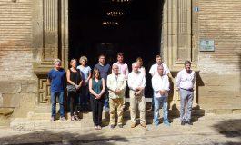 Cinco minutos de silencio por las víctimas del atentado de Barcelona