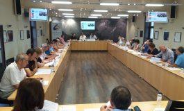 Hasta el 30 de septiembre se pueden solicitar ayudas Leader a través de CEDER Somontano