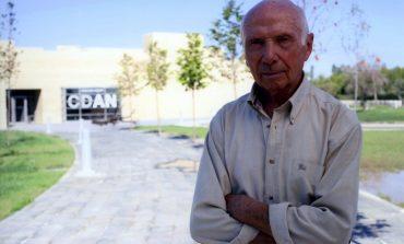 José Beulas fallece a los 95 años
