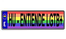 I Encuentro de personas LGTB de Huesca en Castejón de Monegros