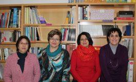Abierto el plazo de inscripción para los cursos de Educación de Adultos de la Comarca de Los Monegros