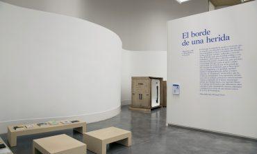 El CDAN amplía sus exposiciones sobre la inmigración