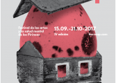 FES-MAP 2017 en el CDAN