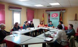 El Proyecto CONCILIA arranca el curso con diversas actividades en toda la provincia de Huesca