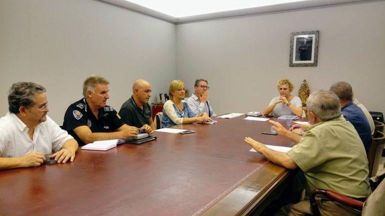 Huesca abre el borrador del Plan Estratégico de Educación Ambiental a las aportaciones de los oscenses