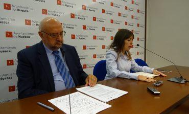 Comienza el proceso participativo para la redacción del proyecto de reurbanización del parque San Martín