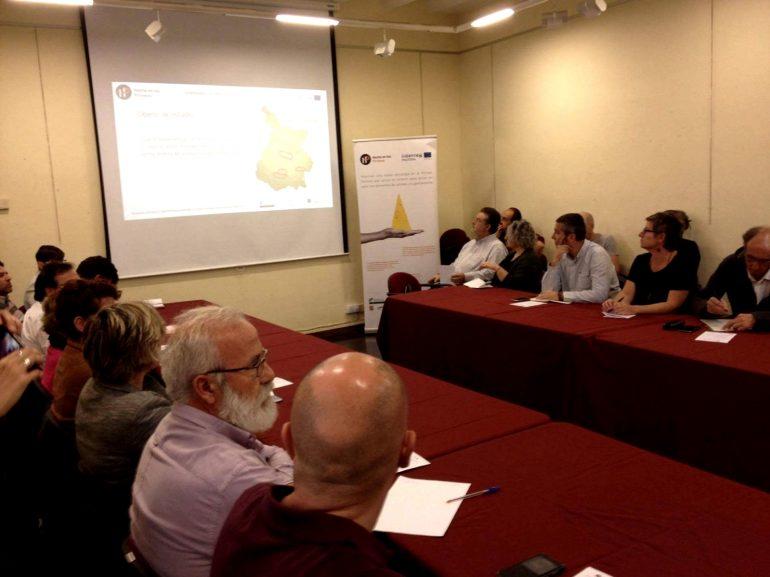 La rentabilidad para los productores, clave para la continuidad de los Mercados Agroalimentarios