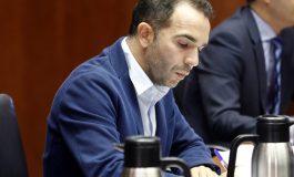 El PAR propondrá en Las Cortes el apoyo a un Plan de Formación sobre economía digital y nuevas tecnologías para autónomos y PYMES